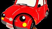 ushaken.comロゴ
