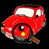 全国の運輸支局、車検場及び付近の予備検査場(テスター屋)情報 | ユーザー車検完全